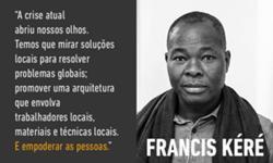 Francis Keré