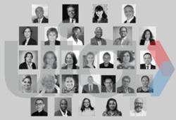 Conselho UIA 2021-2023